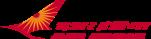 290px-Air_India_Logo.svg