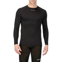 300-long-sleeved-cycling-base-layer-black