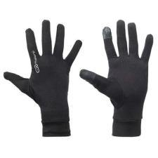 running-tactile-gloves-black.jpg